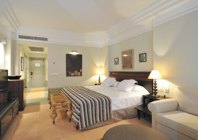 Accommodation-at-Vincci-Estrella-del-Mar1
