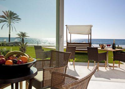 Beach-Club-Estrella-del-Mar