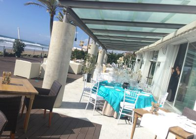 Beach-Club-Terrace