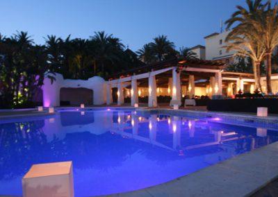 Beach-Club-evening1