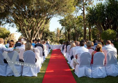 Blessing-Ceremony-Marbella-Spain-1