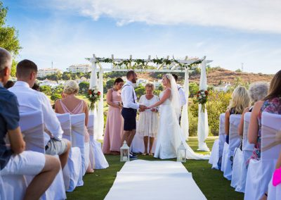 Blessing-Ceremony-Spain-La-Cala-Resort-1