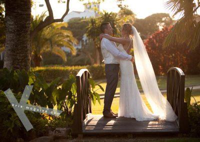 Bride-and-Groom-Don-Carlos