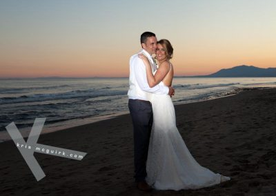 Bride-and-groom-beach-marbella-1