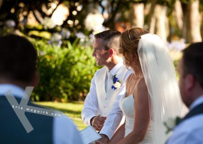 Ceremony-at-Don-Carlos