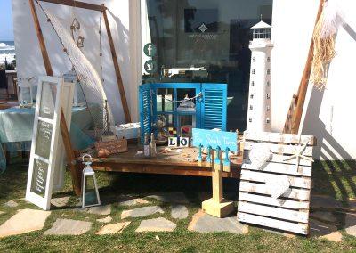 Decoration-ideas-at-Estrella-del-Mar