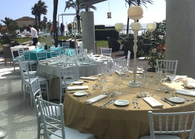 Dining-set-up-options-at-Estrella-Beach-CLub