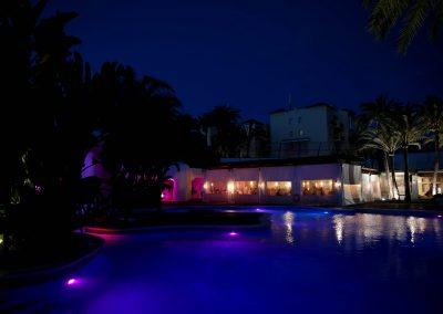 Don-Carlos-Beach-Club-Wedding1
