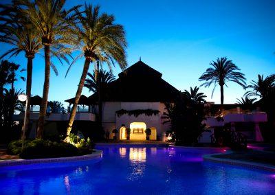 Don-Carlos-Beach-Club2