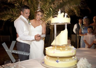 Don-Carlos-Wedding-Cake