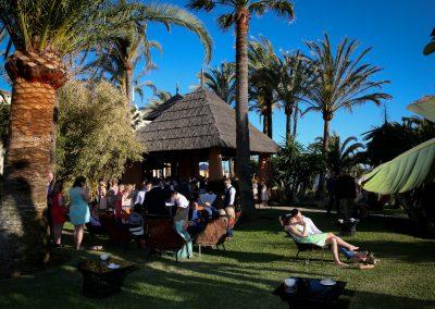 Drinks-reception-at-Don-Carlos1