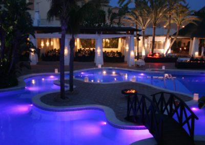 Evening-at-Beach-Club1