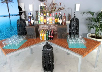 Example-of-Free-Bar.Estrella-Del-Mar-Beach-Club
