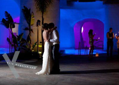 First-Dance-Marbella (1)