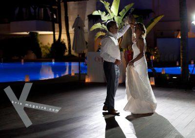 First-dance-at-Don-Carlos
