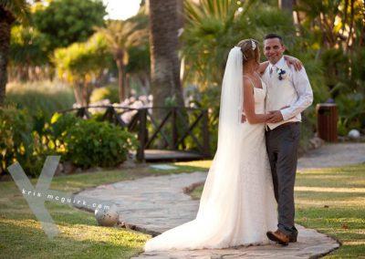 Just-Married-Spain