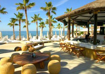 Nikki-Beach-Marbella-at-Don-Carlos1