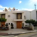Santa-Teresa-de-Jesus-150x150