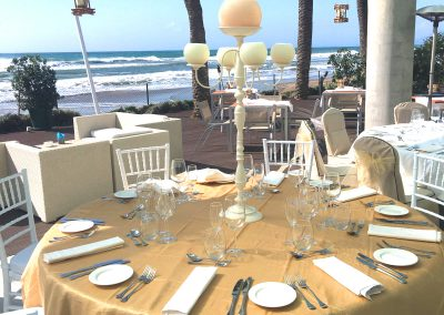 Table-Decoration-Option-at-Beach-Club-Marbella