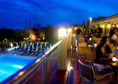 Terrace-Restaurant-at-Don-Carlos-Marbella