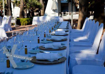 Top-table-at-Beach-Club