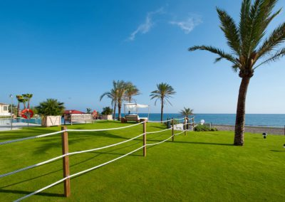 View-from-Beach-Club