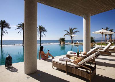 Vincci-Estella-del-Mar-Beach-Club