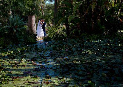 Wedding-at-Don-Carlos1