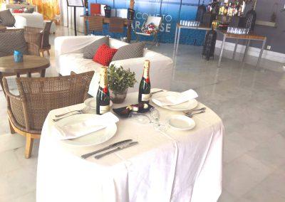 Weddings-at-Estrella-del-Mar