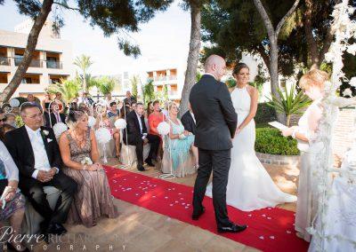 Weding-Vincci-Estrella_Marbella-150-1