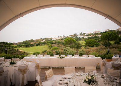 La Cala Resort Spain