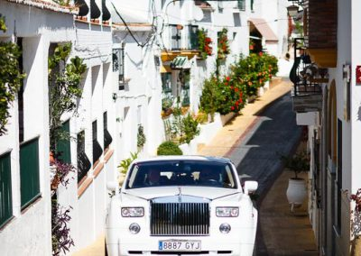 20141005-wedding-benalmadena-vincci-hotel-17