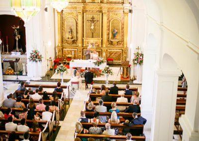 20141005-wedding-benalmadena-vincci-hotel-27