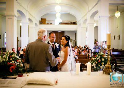 20141005-wedding-benalmadena-vincci-hotel-34