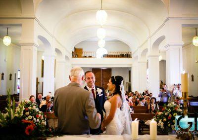 20141005-wedding-benalmadena-vincci-hotel-35