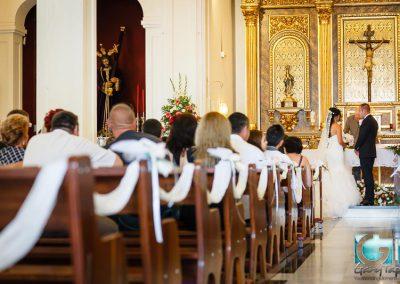 20141005-wedding-benalmadena-vincci-hotel-44