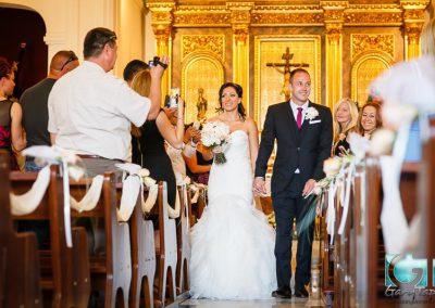 20141005-wedding-benalmadena-vincci-hotel-45