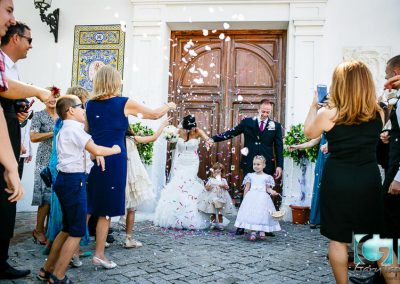 20141005-wedding-benalmadena-vincci-hotel-46
