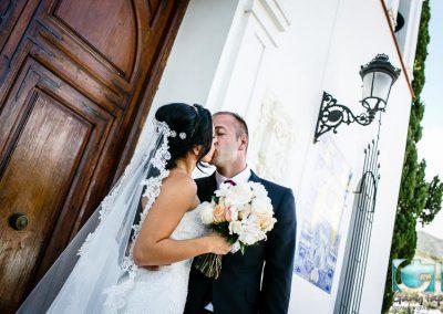 20141005-wedding-benalmadena-vincci-hotel-48