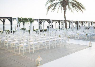 Ceremonia Sillas palillería blancas (2)