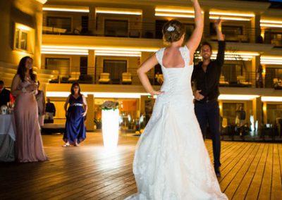 Bespoke-Weddings-Flamenco