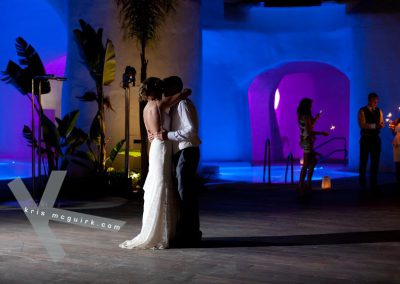 First-Dance-Marbella