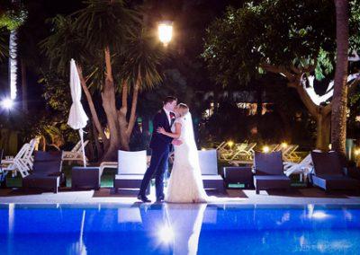 Los-Monteros-Wedding
