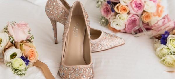 Wedding-Details-600x272