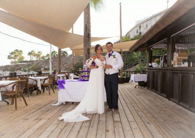 Wedding-at-Luna