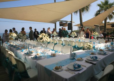Wedding-at-Luna-Beach-Club1
