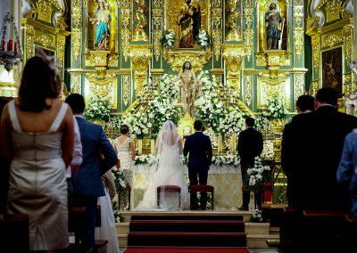Wedding-ceremony-in-Marbella