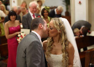You-may-kiss-the-bride