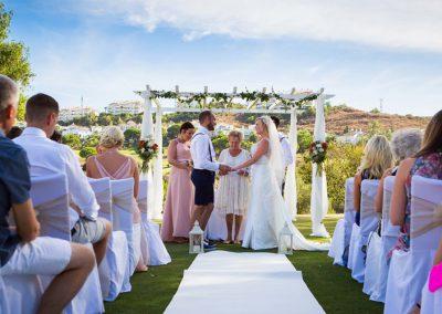 Blessing-Ceremony-Spain-La-Cala-Resort-1