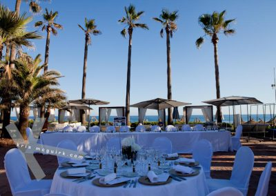 Don-Carlos-Beach-Club-Wedding2